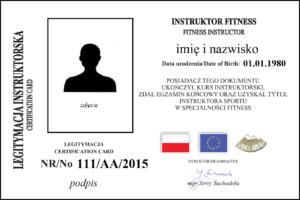 instruktor-fitness