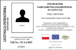 instruktor-narciarstwa