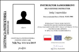 instruktor-samoobrony