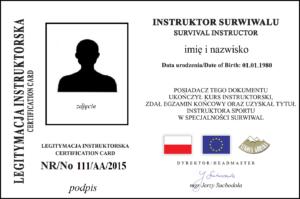 instruktor-survivalu
