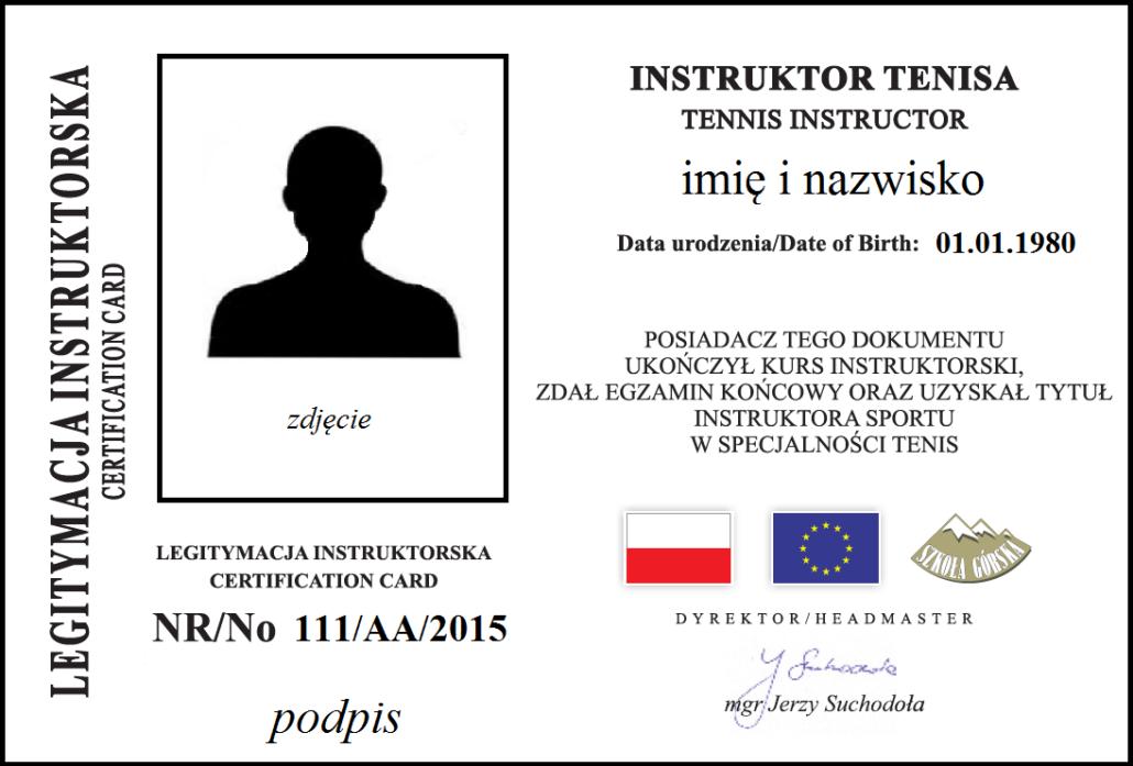 legitymacja-instruktora-tenisa