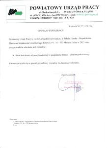 PUP Lwówek Śląski