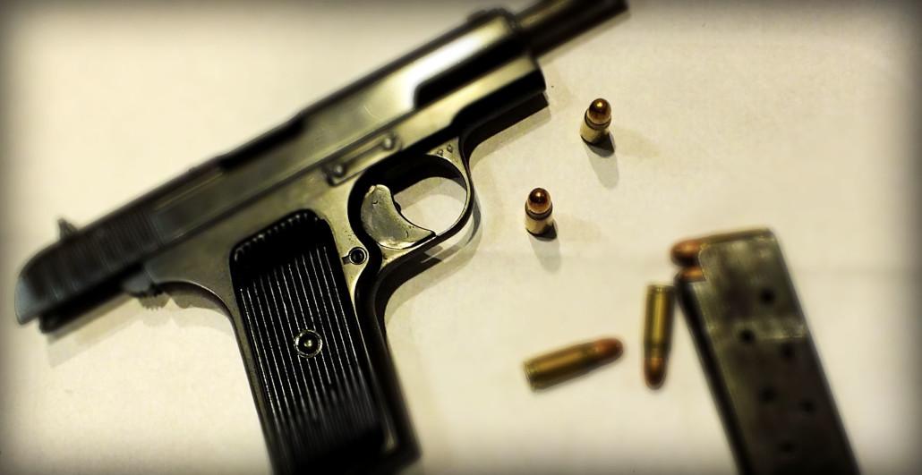 strzelectwo-bojowe-5