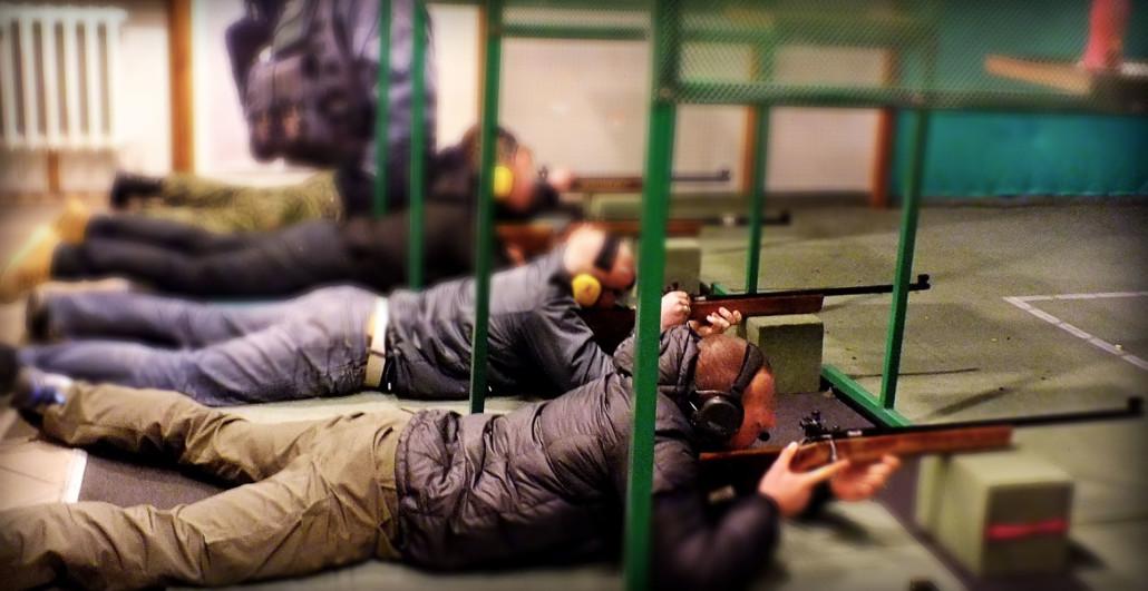 strzelectwo-bojowe-6