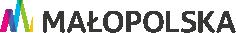 logo-new-stopa1542c
